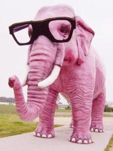 pink_elephant1